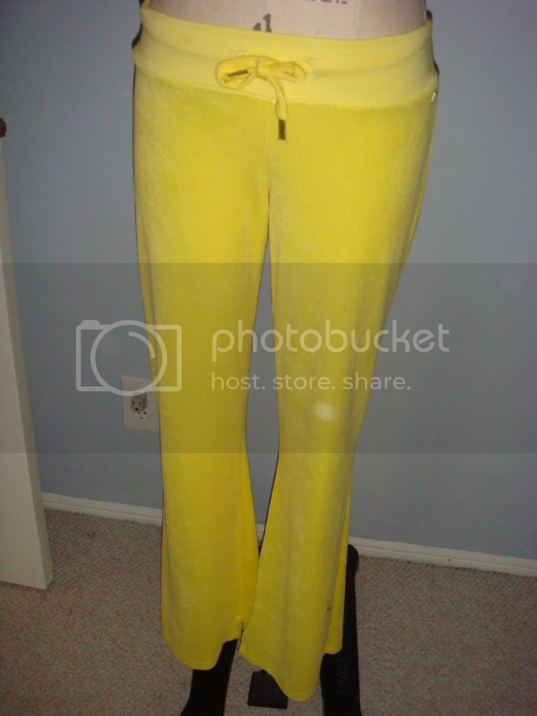 Yael Pant. B-LTYP in yellow. photo DSC03078.jpg