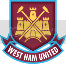 West Ham United Football Club - Electronic Arts UK Community