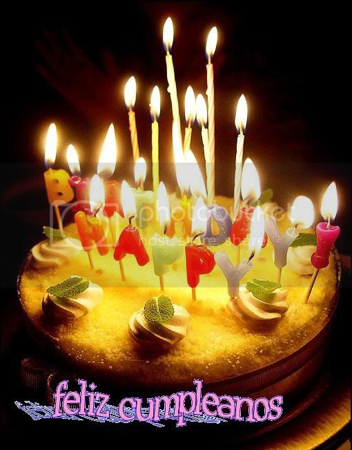 feliz cumpleanos Pictures, Images and Photos